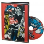 Hot Batch DVD