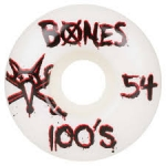 Bones Og Formula 100'S V1