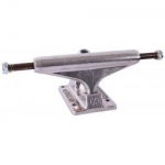 Indy Forged Truck Standard 129 £29.99