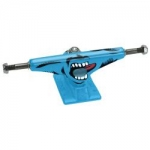 KRUX TALL TRUCK 5.0 SCREAMING £26.99