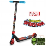 Madd-Gear-MGP-Marvel-Stunt-Scooter-Spider-Man-800x800