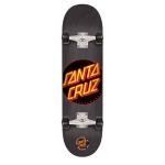 santa-cruz-classic-dot-complete-skateboard-black-8-2-1