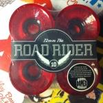 road rider 72mm