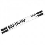 Powell Peralta Rails Rib Bones black