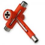Reflex Tool Utilitool