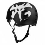bones wheels TSG helmet