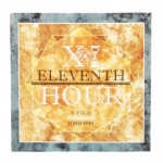 eleventh hour dvd