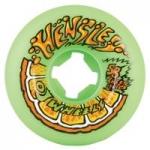 oj wheels pro matt hensley 99a
