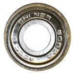 shiner-abec-7-bearings-8-pack-6002514-0-1365674974000