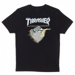 thrasher-first-cover-black-t-shirt-1
