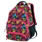 .Heelys Bandit Backpack - Swirl