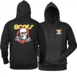Powell Peralta Ripper Hooded