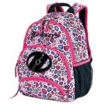 heelys backpack