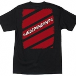independent duane peters T back