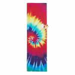 tie die grizzly grip