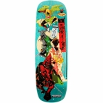 large_74981_StreetPlant_2YearsStrong_Deck_TealStain_B