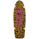 alva leopard