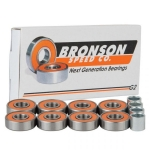 bronson-speed-co-g2-skateboard-bearings