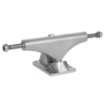 bullet-skateboard-trucks-silver-140mm
