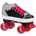roller-derby-zinger-quad-roller-skates-blackgrey