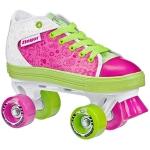 roller-derby-zinger-quad-roller-skates-pinkwhitelime