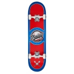 rocket-logo-series-all-star-complete-skateboard-redblue-7-75