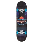 rocket-logo-series-future-complete-skateboard-black-7-75