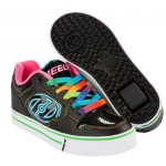 heelys-motion-plus-blackhot-pinkrainbow