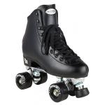 rookie-classic-ii-quad-roller-skates-black