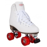rookie-classic-ii-roller-skates-white