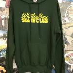 wbsc-green-hoody