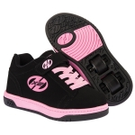 heelys-dual-up-black-pink