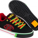 heelys-motion-plus-black-reggae