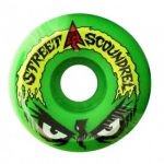 street_plant_-_street_scoundrels_54mm_101a_skateboard_wheels_