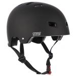 Bullet Deluxe Helmet MBLACK