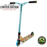 MGP VX 7 EXTREME - LIMITED EDITION - SUGAR RUSH