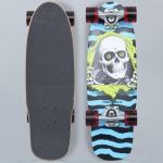 powell-peralta-75-micro-mini-complete-skateboard-blue-0c1