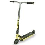 MGP VX8 Team Stunt Scooter - Gold Chrome