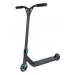 BLAZER PRO SEISMIC COMPLETE SCOOTER - BLACK